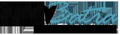 Sunny Batra Logo
